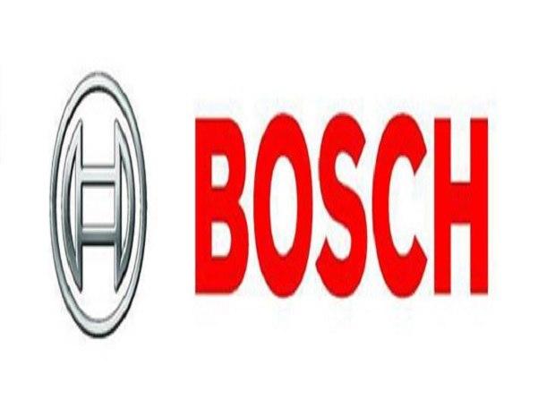 logo 标识 标志 设计 矢量 矢量图 素材 图标 620_465